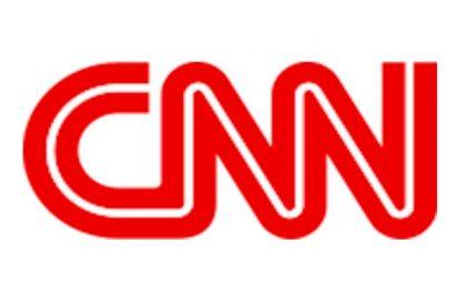 Telecinco decidirá sobre el hueco de CNN+ cuando Prisa lo haga con el resto de sus canales