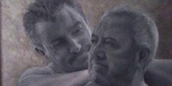 Cuerpos (desnudos) y almas (gays) bajo censura