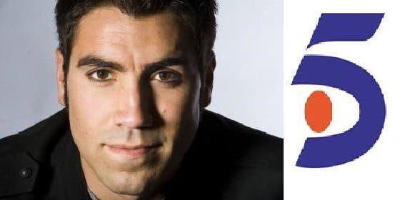 Telecinco ficha a un presentador gallego