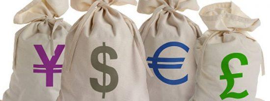 España perderá dos tercios de su peso en el mundo en 2030