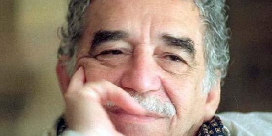 Inauguran en Colombia 'La ruta Macondo' en honor a obra de García Márquez