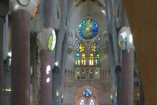 Benedicto XVI felicitará la Navidad con una imagen de la Sagrada Familia