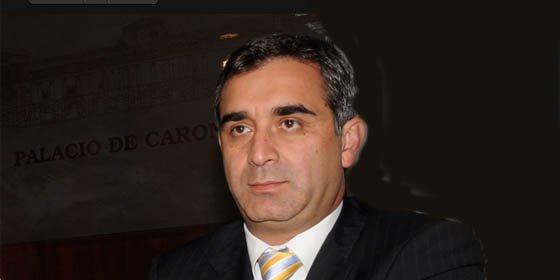 Ministro del Interior de Ecuador oficializa su renuncia por fallas en seguridad