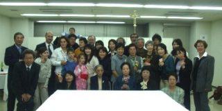 Obispos solicitan al Camino Neocatecumenal salir de Japón durante cinco años