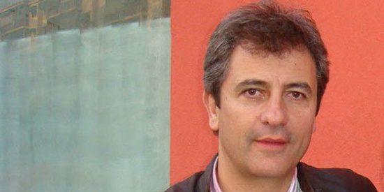Manolo Lama se irá a la COPE el 1 de enero de 2011