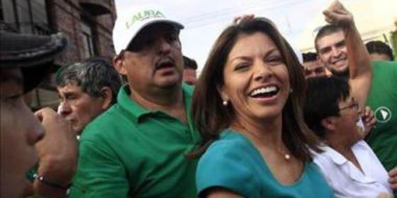 Costa Rica insta a Iberoamérica a intervenir en conflicto fronterizo