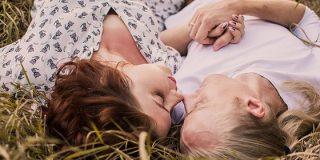 Cómo eliminar la impotencia sexual de forma eficaz y natural