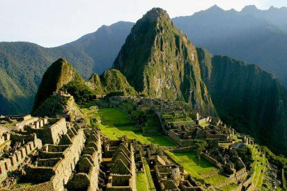 ¿Quién es realmente dueño de Machu Picchu?