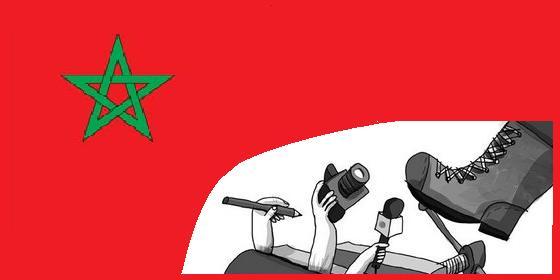 Las autoridades marroquíes prohíben el acceso a un fotógrafo gallego