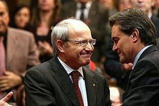La marcha hacia el abismo de los socialistas catalanes