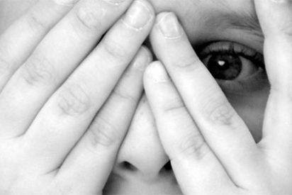 Una madre angustiada mata a sus dos hijos en Valladolid