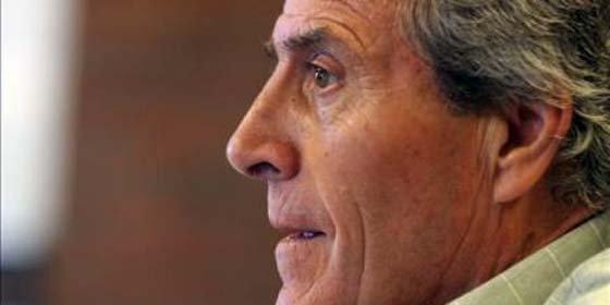 Empleada doméstica del seleccionador de Uruguay le roba 500 mil dólares