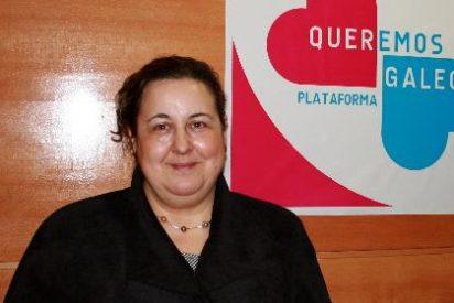 Una columnista del 'Xornal' ve 'bilinguismo prostitutivo' en Galicia