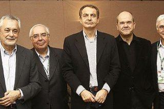 Las trampas de las autonomías españolas