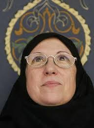 La dictadura y el totalitarismo son contrarios al Islam