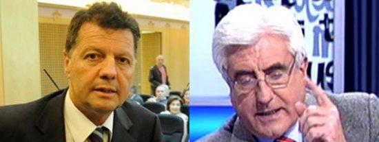 Día de los Santos Inocentes: Periodista Digital y ElPlural.com de Enric Sopena llegan a un acuerdo de fusión