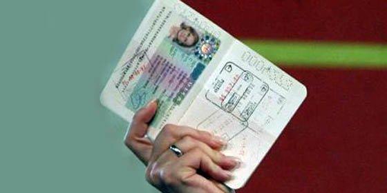 Allanan Dirección de Extranjería de Ecuador por caso visados ilegales a cubanos