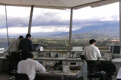 AENA cubre con horas extras a los controladores llamados por el fiscal