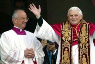 EE UU ve el Vaticano como un poder cerrado, provinciano y anticuado