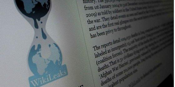 EEUU se disculpa ante Chile por informes de Wikileaks sobre Piñera