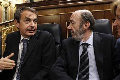 Diez preguntas para que Zapatero explique el estado de alarma
