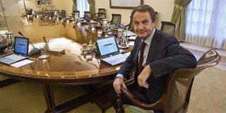 """El método Zapatero para hacer el ridículo en inglés: """"Always Marruecos"""""""