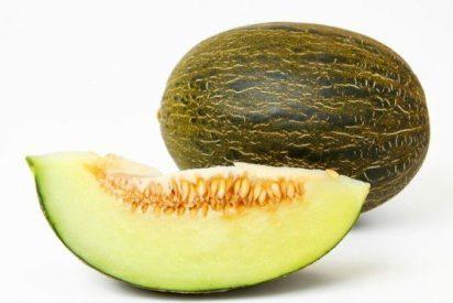 ¿Sabes cuál es el mejor momento del día para comer melón?