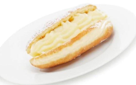crema pastelera fácil