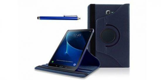 Samsung Galaxy Tab A 10.1 Funda Black Friday