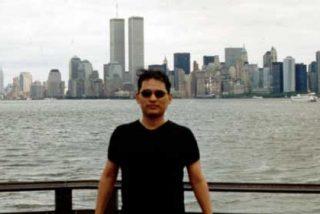 17 años después de la masacre terrorista en las Torres Gemelas de Nueva York