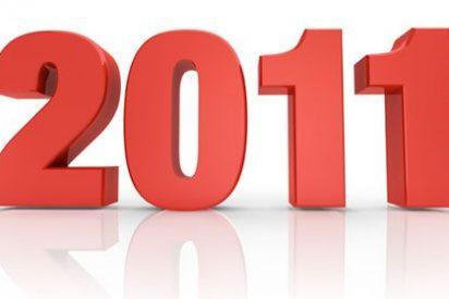 Temible 2011: de la inocencia al cinismo