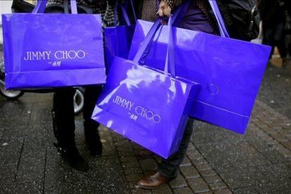 Piensa antes de comprar: asegúrate de que te llevas lo que vayas a ponerte