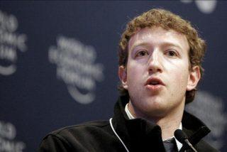 Facebook o Twitter no provocarán una nueva burbuja tecnológica