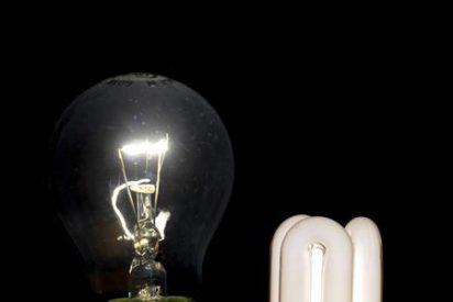 ¿Cómo abaratar hasta un 20% el recibo de la luz?