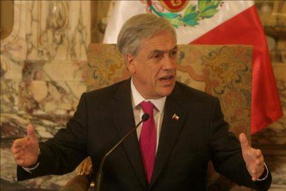 Barack Obama visitará Chile