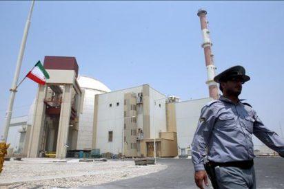 Irán confirma la invitación a visitar sus instalaciones nucleares