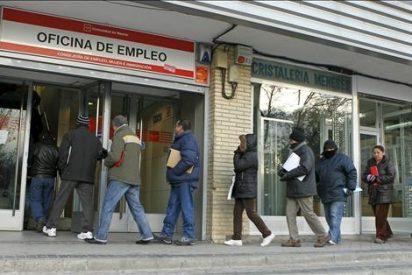 La mayoría de los españoles cree que las pensiones y el paro empeorarán en 2011