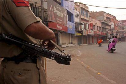 Asesinado el gobernador de Punjab en un atentado en un mercado de Islamabad