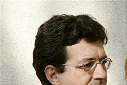 España investigará un ataque iraquí a un campo de refugiados iraníes en 2009