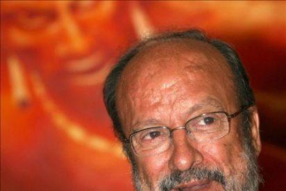 """El alcalde de Valladolid lamenta que se invite a los ciudadanos a """"denunciarse"""""""