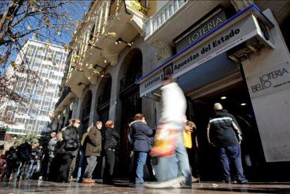 La consignación del sorteo del Niño supera los 984 millones de euros