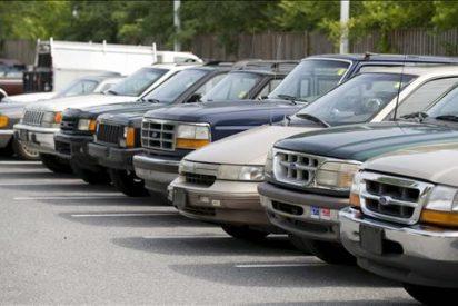 Los principales fabricantes cerraron 2010 con fuertes subidas de las ventas en EE.UU.