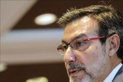 El PSOE suspende cautelarmente de militancia al ex ministro del Interior Antoni Asunción