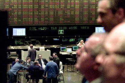 Cierre mixto en las bolsas de América Latina tras un ligero avance en Wall Street
