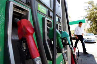 Cómo ahorrar 1.000 euros al año en gasolina... y no es yendo a trabajar en bicicleta