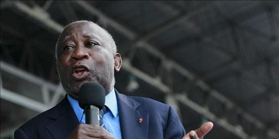 Estados Unidos aboga por aumentar las sanciones de la ONU a Costa de Marfil