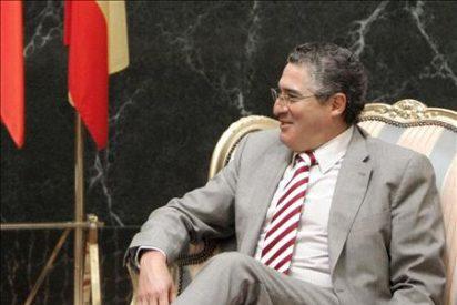 """Senador chileno habla de """"tensión y desconfianza"""" en relación con Perú"""