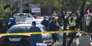 Un tiroteo en el estado de Arizona conmociona a Estados Unidos