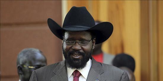 Comienza el referéndum de autodeterminación del sur de Sudán