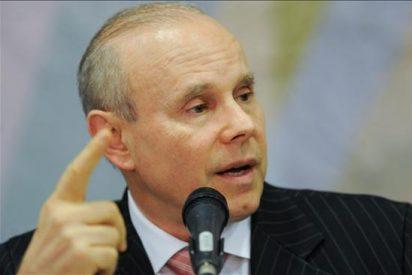 Brasil advierte de una guerra comercial por la manipulación cambiaria